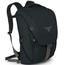 Osprey Flap Jack Pack Black